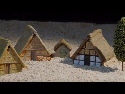 Von der Jungsteinzeit, über die Zeit der Kelten bis ins Mittelalter - der Glauberg